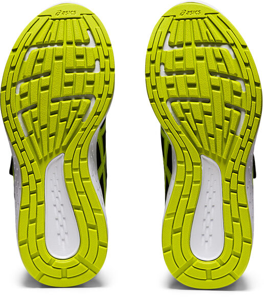 Zapatillas de running IKAIA™ 9 PS