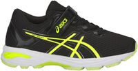 Asics GT-1000 6 PS Junior