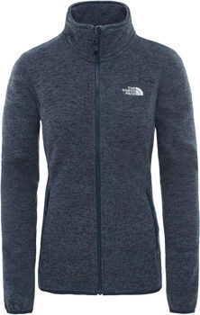 The North Face W Arashi Inner Fleece mujer