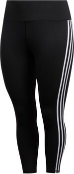 adidas Mallas 7/8 Believe This mujer