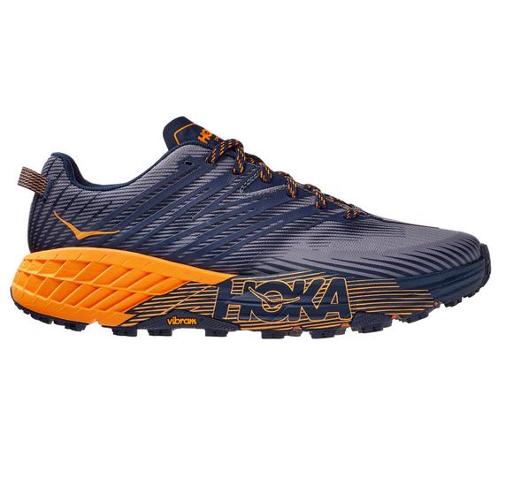 Zapatillas Trail Running Speedgoat 4