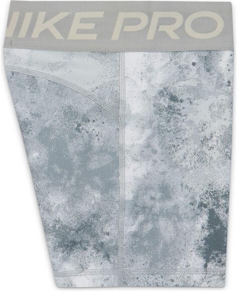 """Pantalón Corto Pro 3"""""""