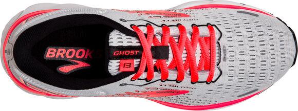 Zapatillas running Ghost 13