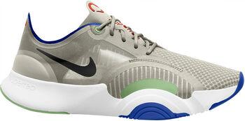 Zapatillas de entrenamiento Nike SuperRep Go hombre