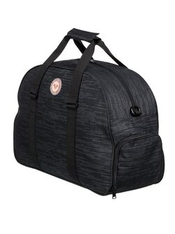 Feel Happy Solid 35L - Petate Deportivo Mediano para Mujer