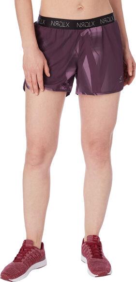 Pantalón Corto Bamas 3