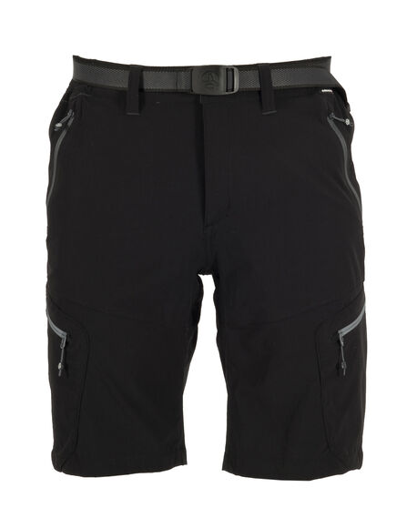 Pantalón Corto Shokross