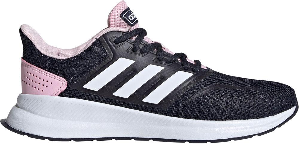 adidas - Zapatilla Runfalcon - Mujer - Zapatillas Running - 37 1/3