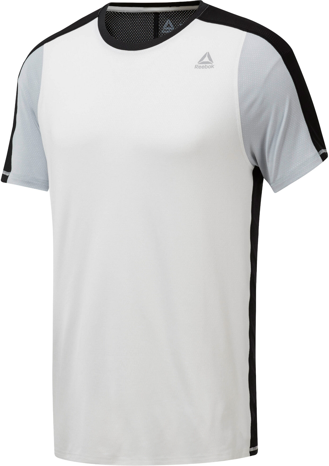 Tienda Reebok online   Moda deportiva   Intersport