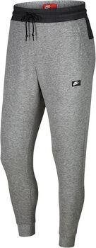 Nike Sportswear Modern Jggr Lt Wt Hombre Gris