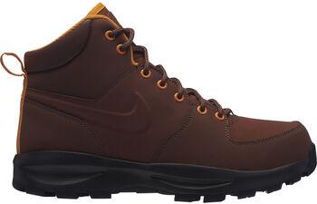 Nike Manoa Leather hombre
