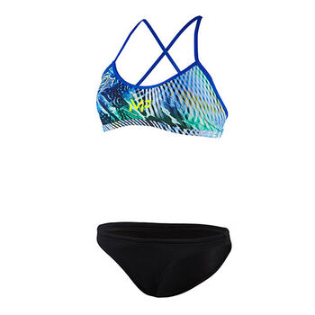 Michael Phelps VITAL 2 PIECES mujer