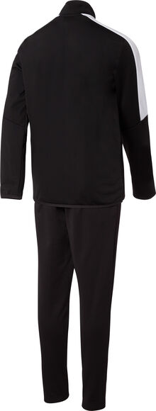 Chandal Boy Tracksuit