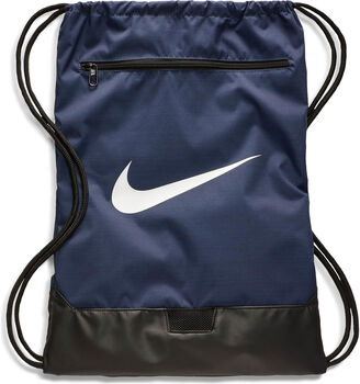 Nike Mochila NK BRSLA GMSK - 9.0