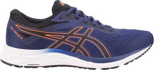 Asics - Zapatillas para correr Gel-Excite 6 - Hombre - Zapatillas Running - 8