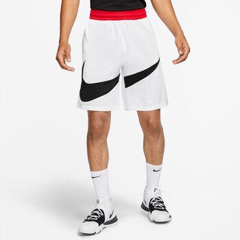 Pantalón corto deporte Nike Dri-FIT HBR 2.0 hombre