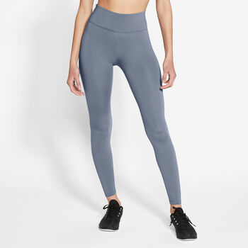 Nike Mallas One 2.0 mujer