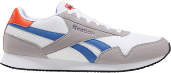 Reebok Zapatillas ROYAL CL JOGGER 3