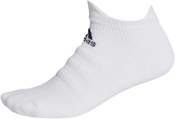 adidas Calcetines Alphaskin Low hombre
