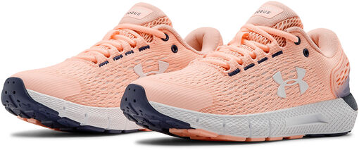 Under Armour - Zapatiila de running Charged Rogue 2 - Mujer - Zapatillas Running - 36 1/2