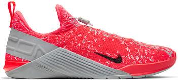 Nike Zapatillas de fitness Metcon FlyKnit 4 hombre