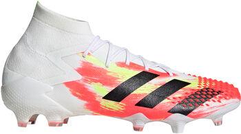 adidas Zapatillas de fútbol PREDATOR DRACON 20.1 FG hombre