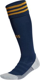 Calcetines de fútbol FEF H SO