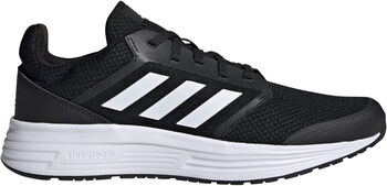adidas Zapatillas Running Galaxy 5 hombre