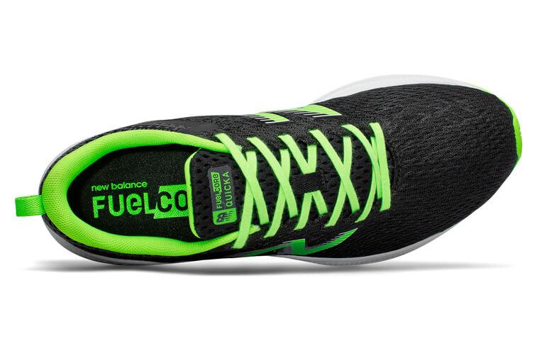 c4b6b014f Estas zapatillas resultan especialmente interesantes por su relación  calidad-precio