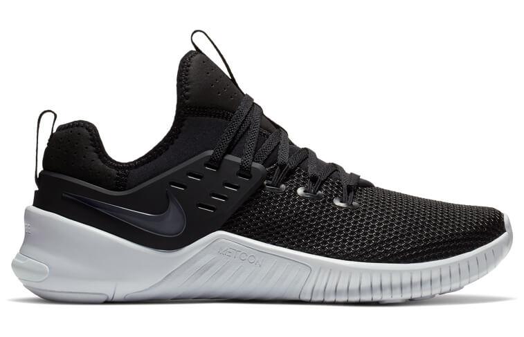 cbc3e542a8 Así, con las Nike Free Metcon disfrutarás de una amortiguación súper  estable en todo momento, y especialmente cuando más la necesites, por  ejemplo durante ...
