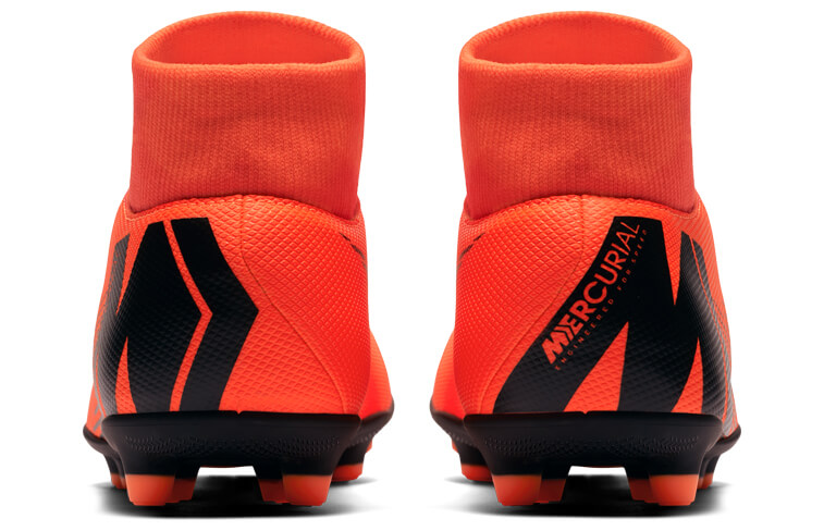 b0f4ee11134 Cómo son las Nike Mercurial Superfly 6 Club MG  – Blog Intersport