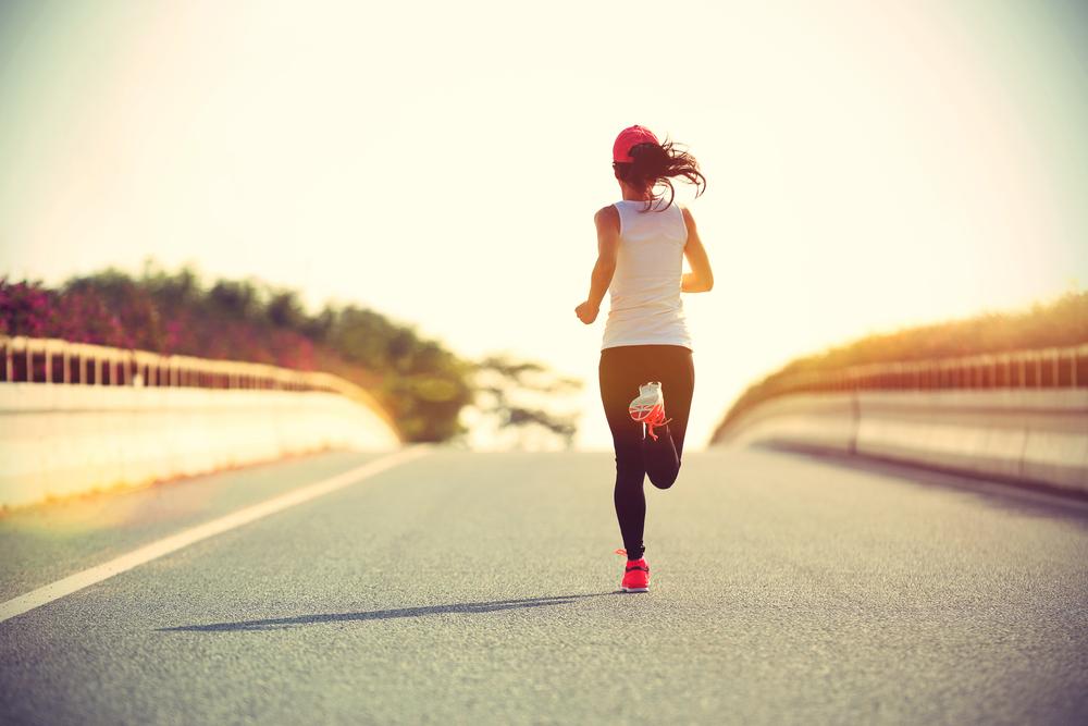 Adidas Core 18 Niños Correr Deportes Chaqueta Training Top