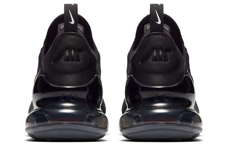 Suelto Niños Reducción  Cómo son las zapatillas Nike Air Max 270 Futura? – Intersport