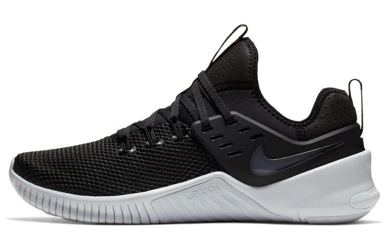 eb2ec3c441 Las Nike Free Metcon están recomendadas si priorizas la estabilidad y  durabilidad en tus zapatillas de CrossFit pero buscas una opción más cómoda  y sobre ...