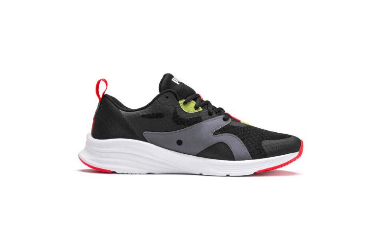 Nuevos modelos de zapatillas deportivas para otoño 2019