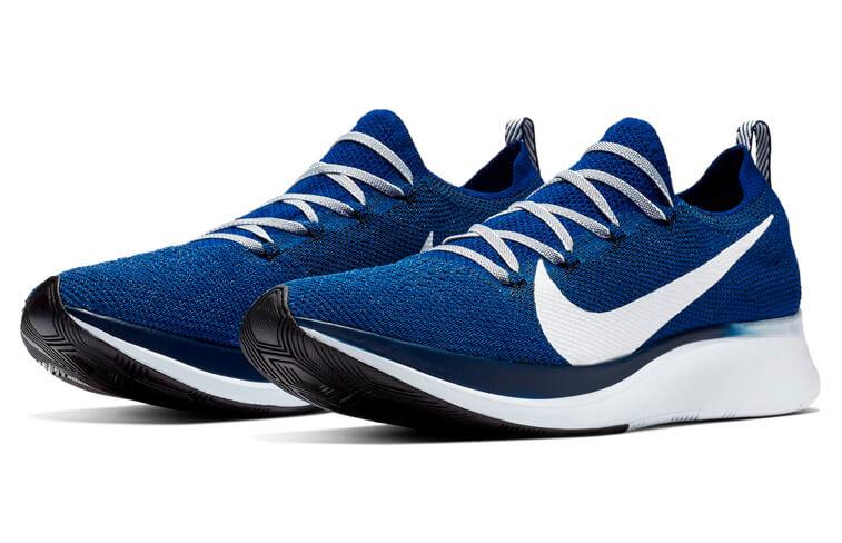 En particular pellizco Antorchas  Las zapatillas que nunca han perdido una maratón – Blog Intersport