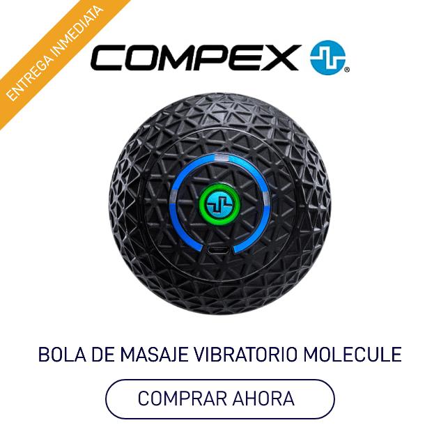Compex Molecule