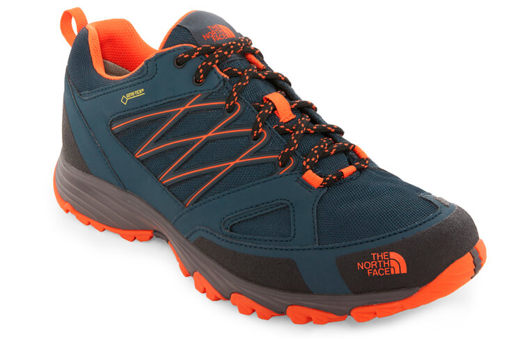 5a7db97a3952d Las zapatillas de montaña W Venture Fastpack II GTX de The North Face son  un producto exclusivo de Intersport