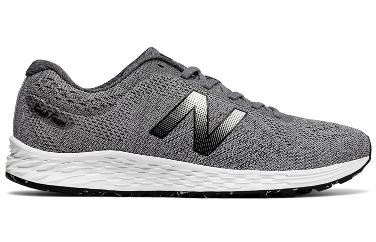 Exclusivos Intersport: New Balance Fresh Foam Arishi ...