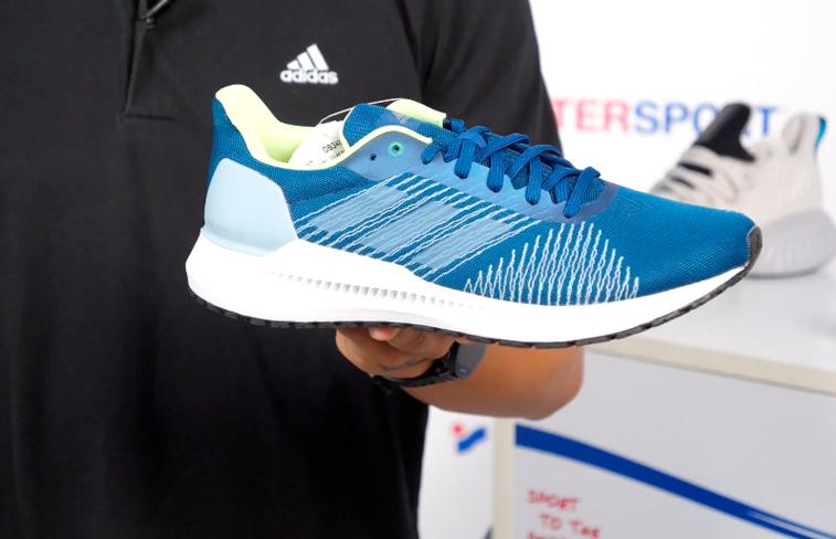 8qdwv8 Adidas Adidas Zapatillas Mujer Intersport Mujer FfXwq5q